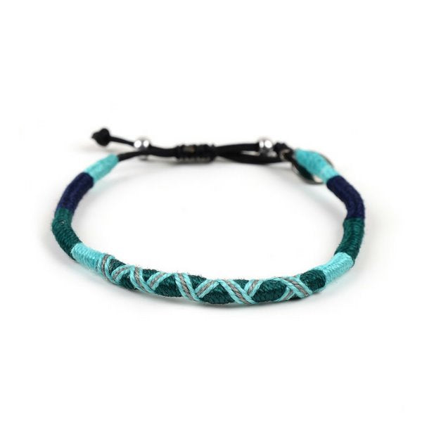 Bracelet | Regal Accessories HAPPY-NES