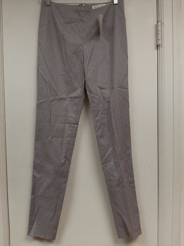 Lavender Pant- Sample Sale