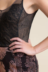 Chantilly Lace Tank (3519438848075)