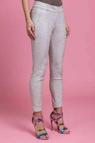 Flax Tailored Stretch Pant (1483815747659)