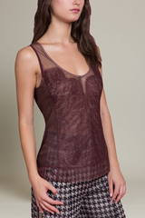Chantilly Lace Tank Top (1483811487819)