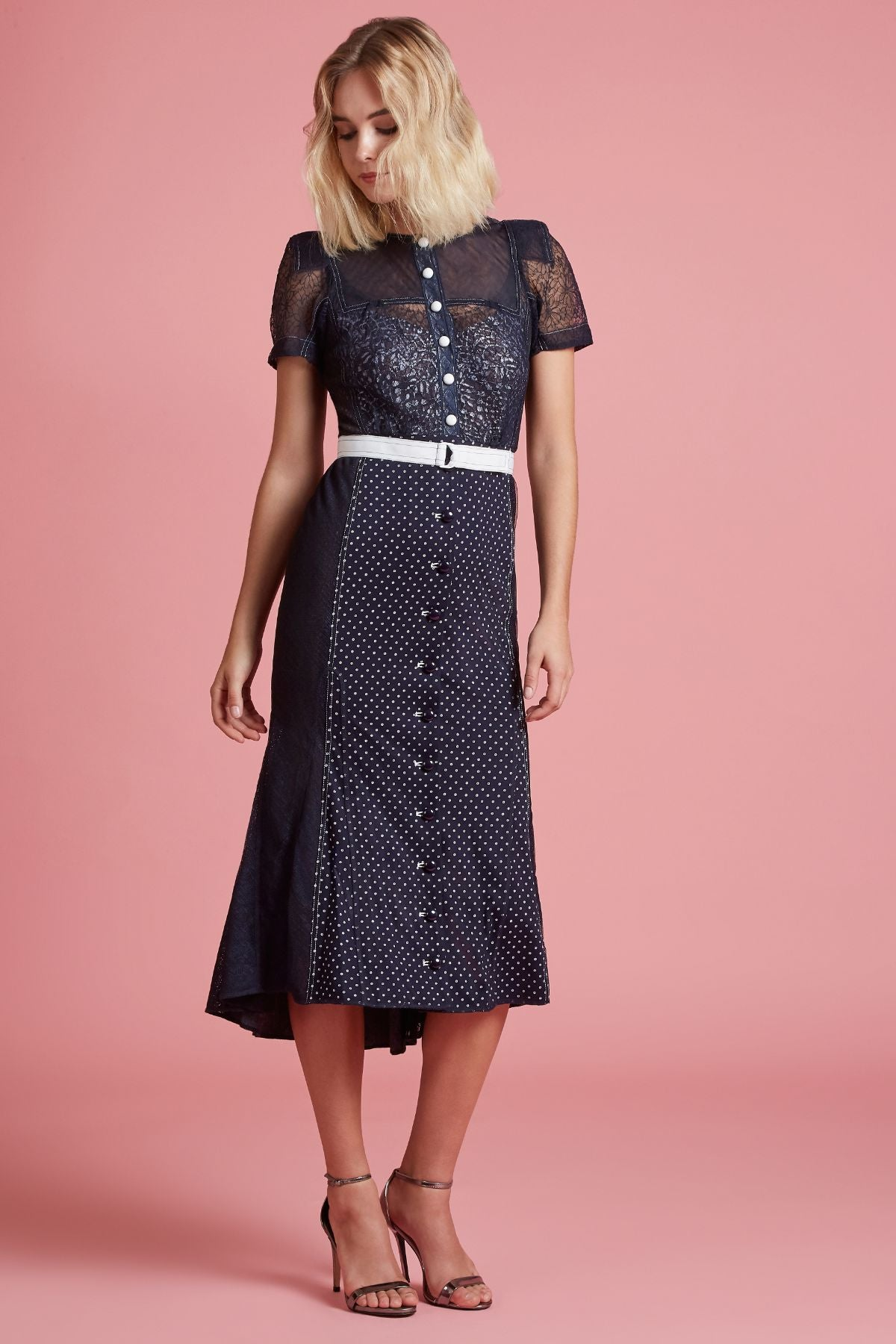 On The Dot Dress (4185363120203)
