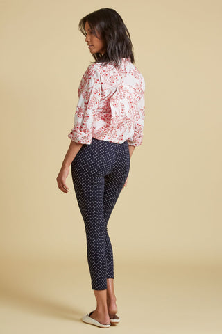 On The Dot Stretch Pant (4185373114443)