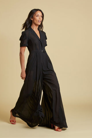 Mascara Union Jumpsuit (4185508741195)