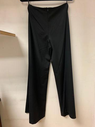 Straight Pant - Sample Sale