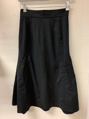 Mascara Flare Skirt - Sample Sale