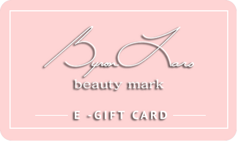 Byron Lars Beauty Mark Gift Card (3529671901259)
