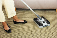PERAGO QUICKSweep™ Cordless Sweeper