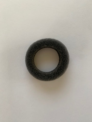 Replacement essential oil foam ring for Perago Ultrasonic Cool Mist Humidifier
