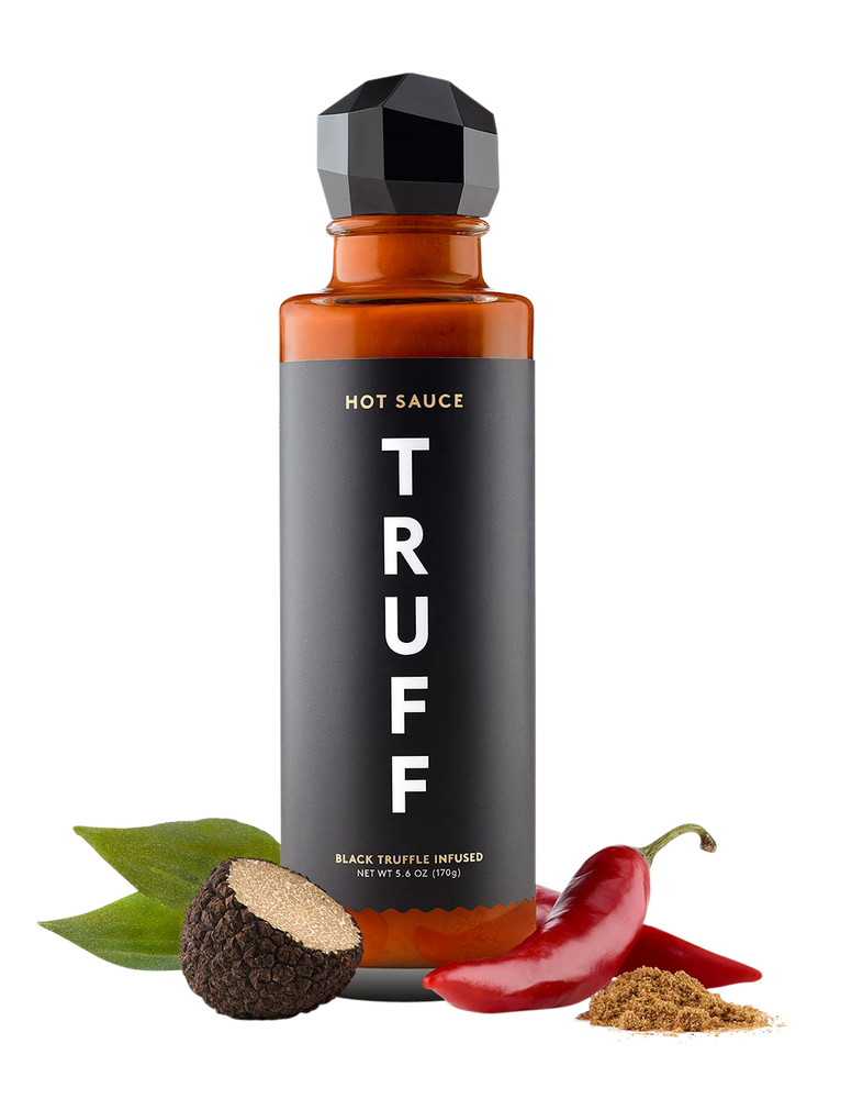 Truff Hot Sauce Auto Ship