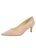 Womens Stone Nova Pointed Toe Pump