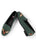 Womens Bee - Sage Needlepoint Loafer