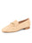 Womens Natural Raffia Riviera Raffia Loafer