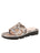 Womens Natural Carmel Sport Sandal
