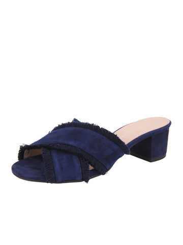 Womens Navy Kate