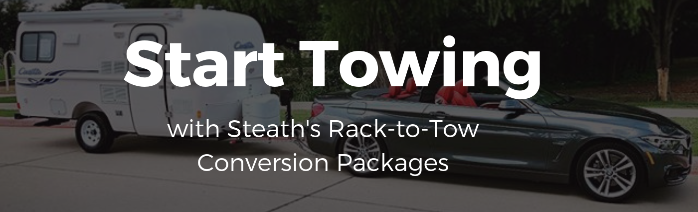 Conversion Packages