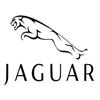 Jaguar Trailer Hitches
