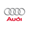 Audi Trailer Hitch | by Stealth Hitches