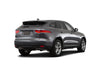 Jaguar F-Pace Trailer Hitch 2016 - Present - Tailored Premium Trailer Hitch