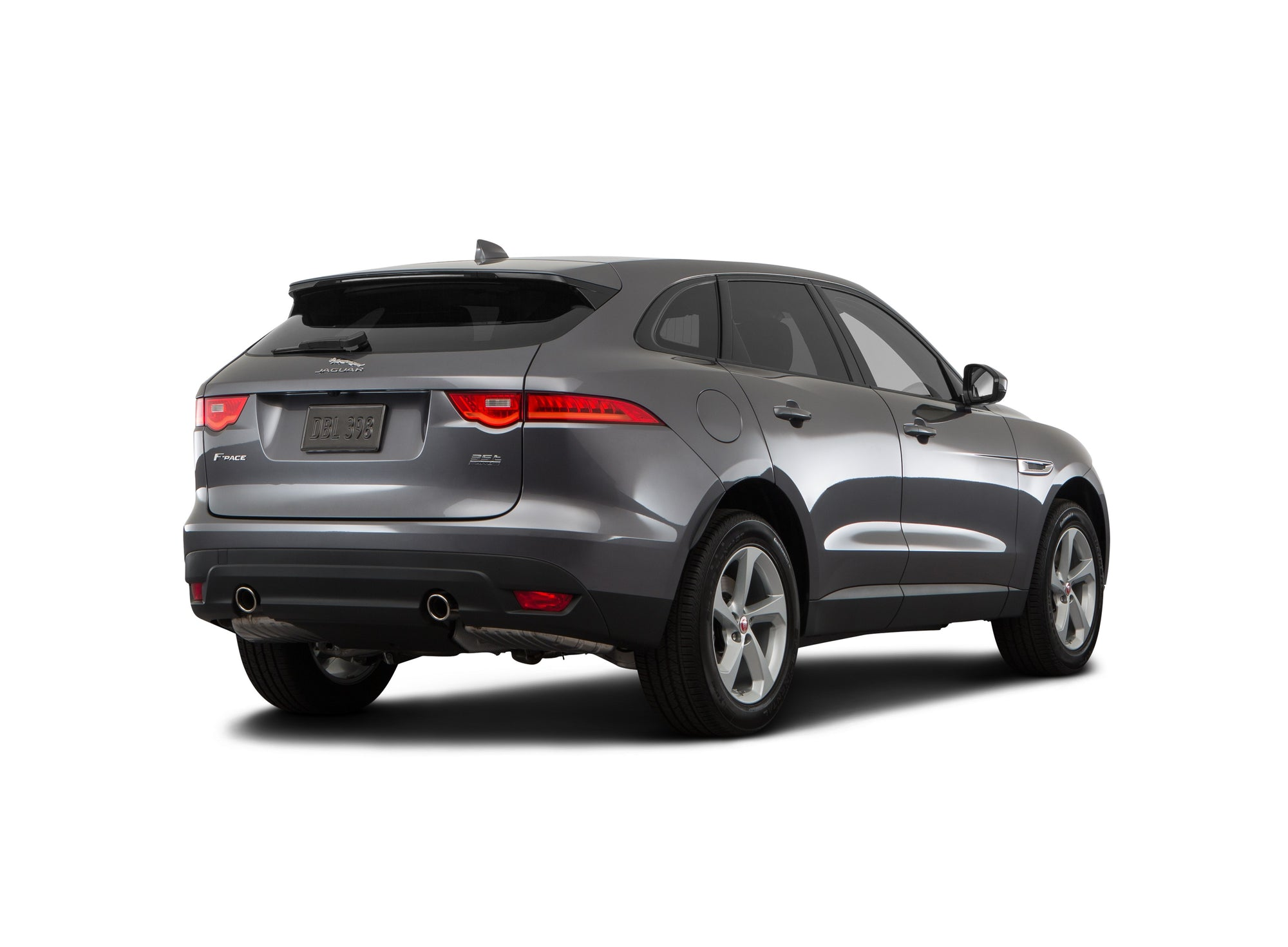 jaguar f pace hitch stealth hitches tailored premium trailer hitch rh stealthhitches com