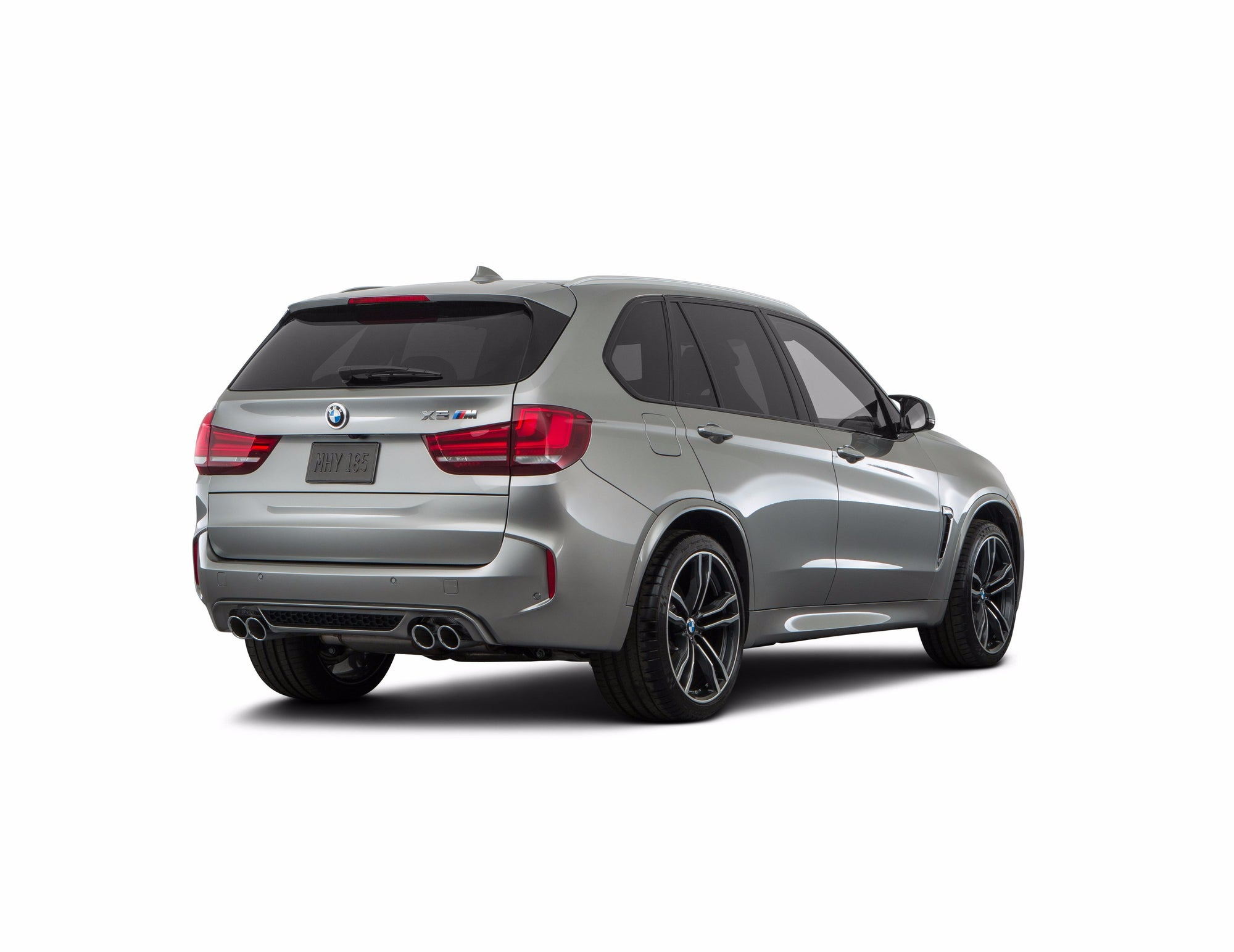 bmw x5 hitch made to be hidden increase tow capacity. Black Bedroom Furniture Sets. Home Design Ideas