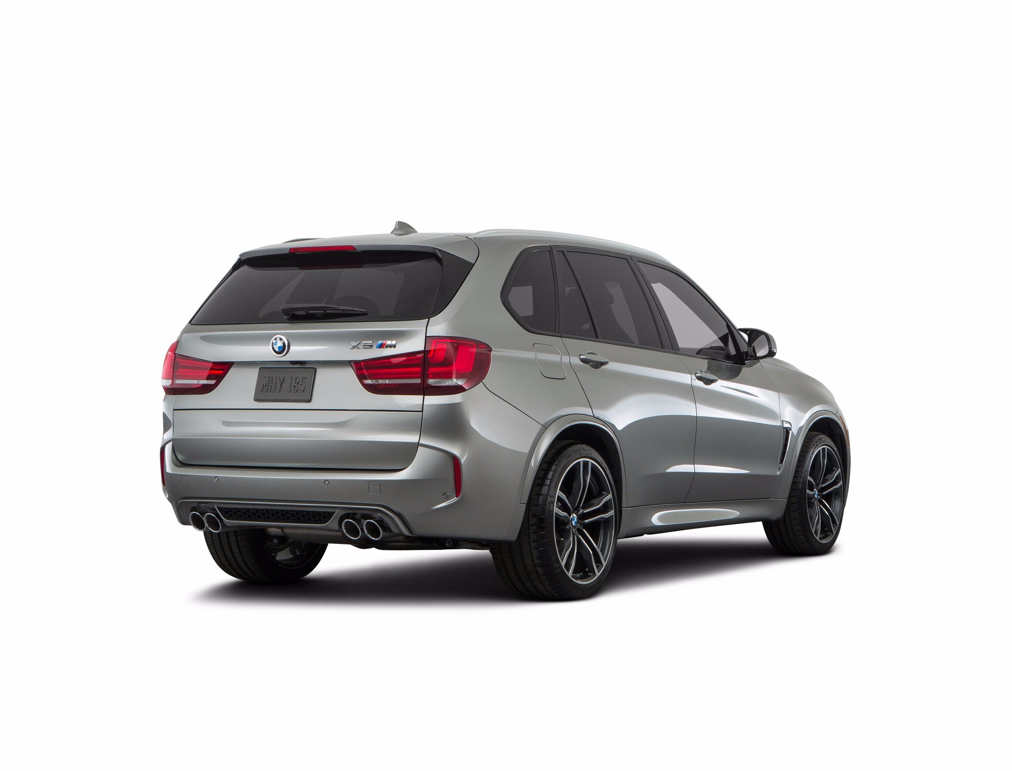 BMW X5 hitch- MADE to be HIDDEN  Increase tow capacity!