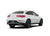 Mercedes AMG GLE 43 Coupe 2017 - Present (Also Fits AMG 63)