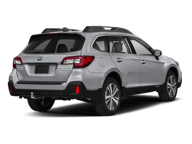 Subaru Outback Trailer Hitch (2016-Present) - Premium Subaru Outback Hitch