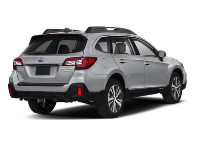 subaru outback hitch made to be hidden. Black Bedroom Furniture Sets. Home Design Ideas