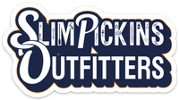 Slim Pickins Outfitters