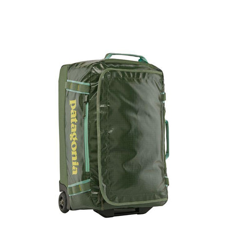 Patagonia Black Hole Travel Bags