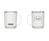 "Slim-N-Harry's ""Frenemies"" Camp Mug by camelbak"