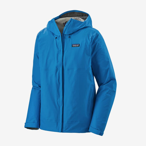 Men's Patagonia Torrentshell Jacket