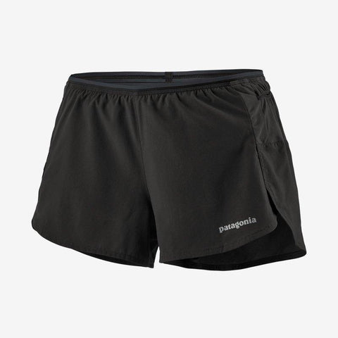 Women's Patagonia Strider Pro Running Shorts