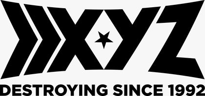 XYZ CLOTHING COLLECTION