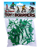 AJ'S TOY BOARDERS - </p>SKATE SERIES 2