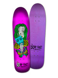 ADDISON TAYLOR </p> EPOXY EVERSLICK