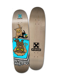 ALE MAZZARA </p> LION KING PRO MODEL