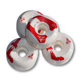 ALTA WHEELS <p>58MM LAUNCH