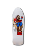 DANNY WAY GIANT OG RE-ISSUE A SERIES