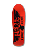 MATT HENSLEY KINGSIZE </p>EAGLE D SERIES