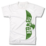 MATT HENSLEY KINGSIZE OG EAGLE TEE