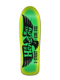 MATT HENSLEY KINGSIZE </p>EAGLE E SERIES