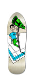 MATT HENSLEY ORIGINAL MINI GRAPHIC