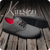 KINGSTON UNION MFG </p>WINO HENSLEY COLORWAY