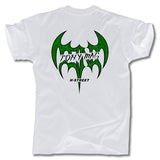 TONY MAGNUSSON </p> BAT LOGO TEE