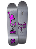 TONY MAG KID'N'CROSS</p>IVAN HOSOI ART