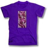 RUBY LILLEY </p> DESIGN T-SHIRTS