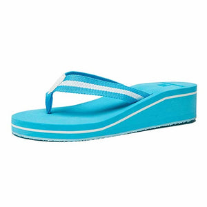 Casual Flip Flops, 6 Colours