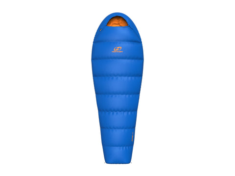 Joffre 150 Sleeping Bag